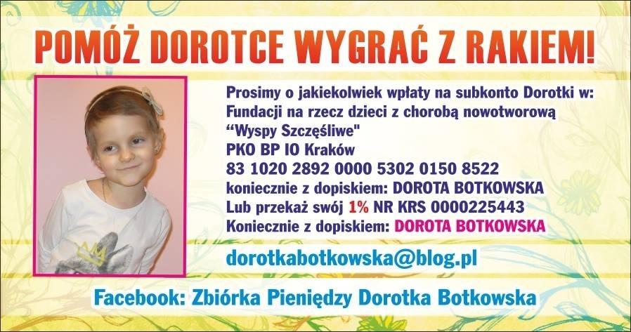 2016-04-12_dorotka-botkowska-4