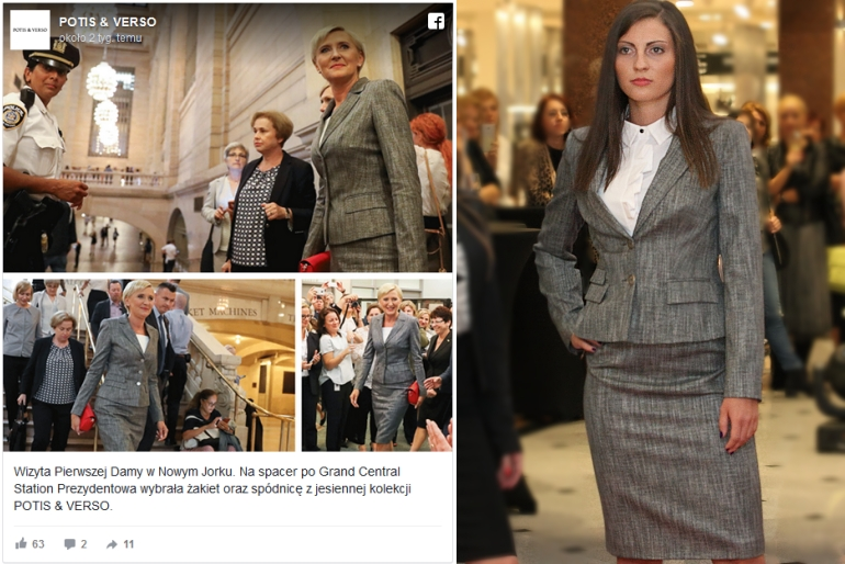 2016-10-07_prezydentowa
