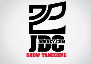 logo-jdc-agency-na-srebrnym-tle